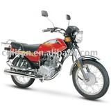 150cc Motorcycle LF150
