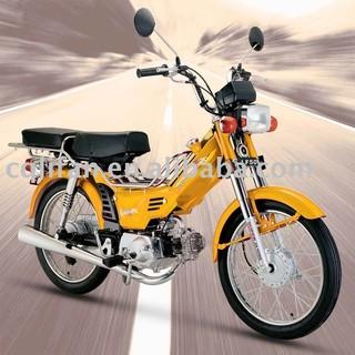 50cc Motorcycle LF50Q-2 CUB
