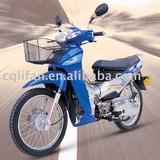125cc Motorcycle LF125-28D CUB