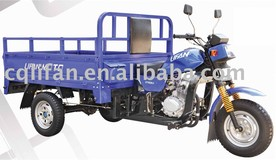 150cc Tricycle LF150ZH-3