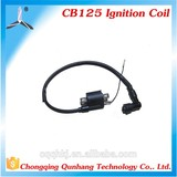 Made in China Coil Ignition For Motorcycle