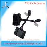 High Quality GN125 Voltage Regulator Rectifier for Motorcycle