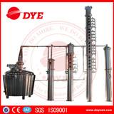 2015 new industrial alcohol distillation equipment of distillation equipment for sale