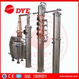 2015 new ethanol distillation equipment of distillation equipment for sale