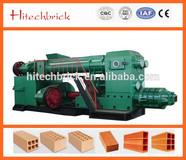 JKB50 clay vacuum extruder machine supplier