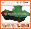 small and cheap Interlock clay brick making machine seller