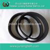 Auto parts Belt V -ribbed Belt 8PK1525 For Engine D6121 HOLDEN FORD SUZUKI MERCEDES-BENZ 0109976292