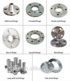 Common Machining Parts by cast iron