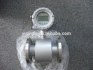 E-MAG Model MAG Electromagnetic Flow Meter for Conductivity Fluid