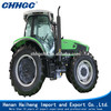 good quality tractor/agricultural machine for sale/wheel agriculture tractor