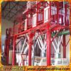 Small Grain Flour Milling Machine/Maize Milling Machine Price