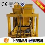Making Machine Type automatic brick making machinery