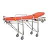 Foldarable stretcher trolley EDJ-011A