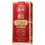 hot sale herbal shampoo BAWANG Nutri-moisturizing Shampoo 200ml, recruiting country distributor shampoo, OEM package shampoo