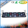 2015 spot goods Dimmable Aquarium Led Lighting Artemis 72W Coral Reef Led Light