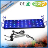 1200W, 2400W  full spectrum LED Aquarium light