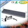 LED Aquarium light sling ratchet Hanger 2pc Adjustable Hangers Hydroponics
