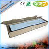 led aquarium light with high performance