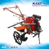 Italian rotary tiller manufacture electric rotary tiller and diesel kama cultivator machine
