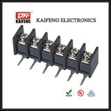 electrical terminal block with good quality