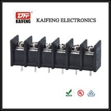 barrier terminal block with good quality