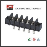 car battery terminal types with good quality