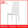hot sale high back leather dinner chair for restaurant/home