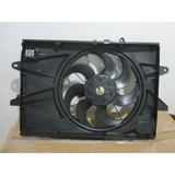 RADIATOR FAN FOR EQUINOX  10-14