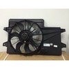 NEW Engine Cooling Fan Assembly For FUSION  06-09