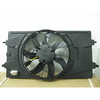 NEW Engine Cooling Fan Assembly For COBALT  05-10
