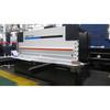 """OHA"" Brand CE Certification Plate Shearing Machine Price QEIIK-4/2000 of ITALY NOVA Technology,"