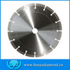 "10"" 250mm sintered segmented diamond saw blade, manufacturers supply for cutting granite, marble, limestone, concrete"