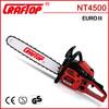 45cc Gasoline Chain Saw useful garden tools