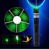 1000mW High Powered Green Laser Pointer