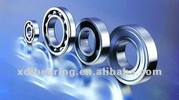 China Auto wheel bearings 6001-2RS