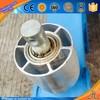 Hot! aluminium extrusion 6063 t5 profile aluminum alloy Aluminium extrusion industrial