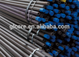 B22 Drill Pipe for Rock Drill