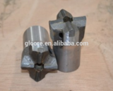 All Kinds Of Rock Drilling Bits from Chinese Manufacture Supplier