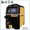 BG-1750 DC Inverter MIG Lift-TIG MMA Welder