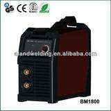 BM-1800 IGBT DC Inverter MMA Welder