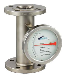 F56 Metal Tube Flow meter, Rotameter, Flow Sensor, Flow Transmitter, Flow Measure and Control
