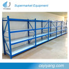 top sale warehouse pallet medium duty shelf