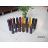 Nonghaha 26-88mm PET bottle preform, Shampoo bottle preform, Shower Gel bottle preform in good quality
