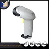 China supplier hot sale barcode scanner x-500