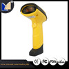 Corded barcode scanner with tough casing x-516