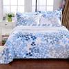 Microfiber Quilt/Printed Quilt/Print Boutis/Bedding