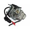 Scooter 50cc 60cc 80cc 125cc 150cc Quality Carburetor ATV UTV Motorbike Engine Carburettor