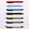 Best selling environmental metal ball pen for promo EN224