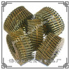 2''*.099'' pallet coil nails 2.5*50mm
