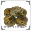 2''*.099'' Paslode pallet coil nails